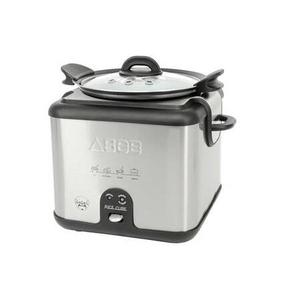 Multi-cuiseur Seb RK400901