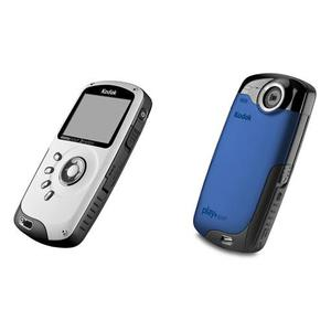 Action cam Kadak PlaySport ZX3