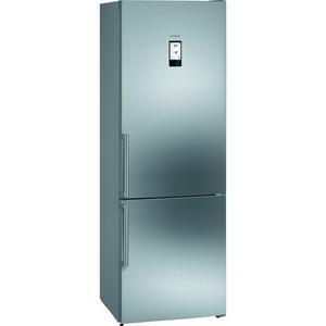 Réfrigérateur combiné Siemens KG49NAIEA