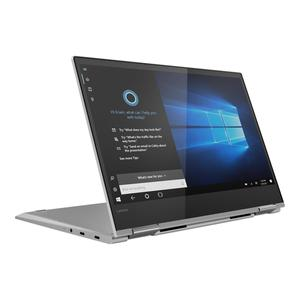 "Lenovo Yoga 720-13IKB 13"" Core i7 1,8 GHz - SSD 256 GB - 8GB QWERTY - Fins"