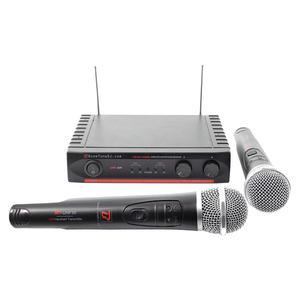 Boomtone Dj UHF 20M F5 F6 Αξεσουάρ ήχου
