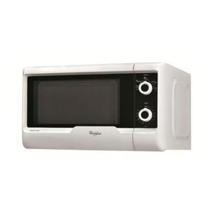 Micro-ondes WHIRLPOOL MWD 119/WH