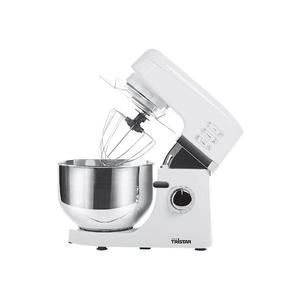 Robot Patissier Tristar MX-4804 - Blanc