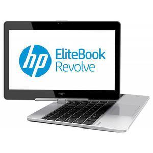 "HP EliteBook Revolve 810 G2 11,6"" (2014)"