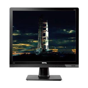 """Écran 19"""" LED SD Benq BL902-T"""