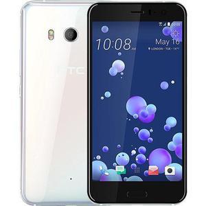 HTC U11 Life 64GB - Bianco