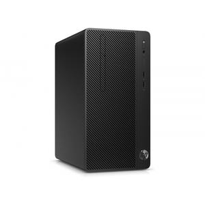 HP 290 G2 MT Core i3 3,6 GHz - HDD 1 To RAM 4 Go