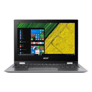 "Acer Spin 1 SP111-34N 11"" Pentium 1,1 GHz - HDD 64 GB - 4GB AZERTY - Ranska"