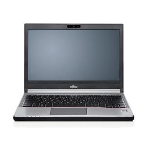 """Fujitsu LifeBook E736 13,3"""" (2015)"""