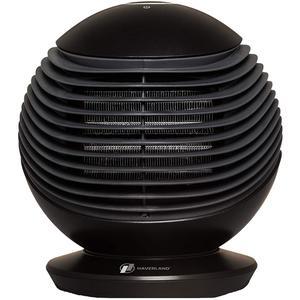 Calentador de ventilador eléctrico móvil Haverland Wow