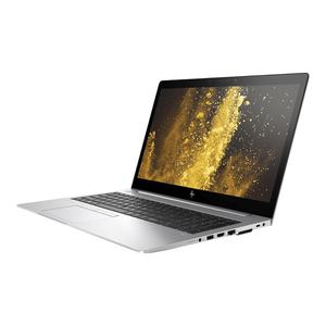 """HP EliteBook 850 G5 15"""" Core i5 1,6 GHz - SSD 240 GB - 8GB QWERTZ - Deutsch"""
