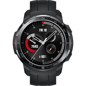 Montre Cardio GPS Honor Watch GS Pro - Noir