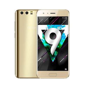 Honor 9 64 Gb - Gold - Ohne Vertrag