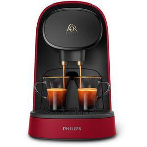 Macchina da caffè a capsule Philips L'Or Barista LM8012/55