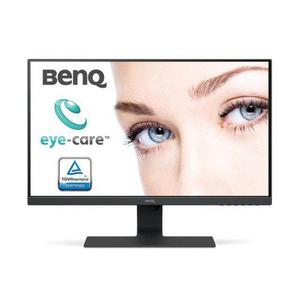 """Écran 27"""" LCD FHD Benq GL2780"""