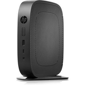 HP T530 Thin Client GX 1,5 GHz - SSD 16 GB RAM 8 GB