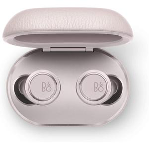 Auriculares Earbud Bluetooth - Bang & Olufsen Beoplay E8 3rd Gen