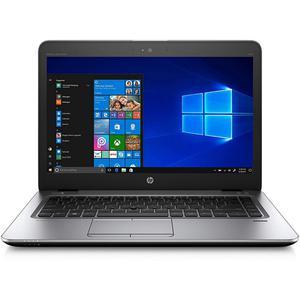 """HP EliteBook 840 G3 14"""" (December 2015)"""