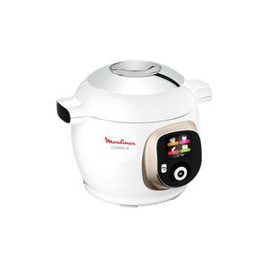 Multi-cuiseur Moulinex Cookeo EPC09