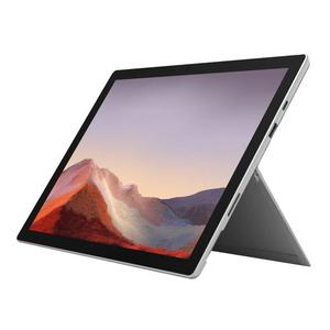 "Microsoft Surface Pro 7 12"" Core i5 1,1 GHz - SSD 256 Go - 8 Go"