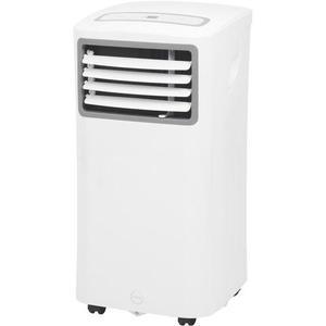 Fuave ACS09K01 Klimaanlage