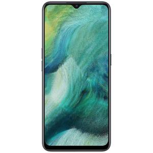 Oppo Find X2 Lite 128GB - Nero