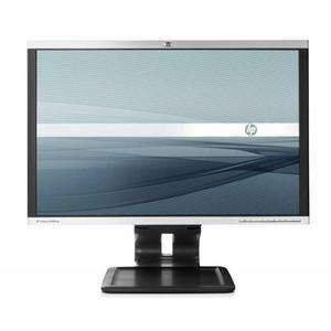 """Écran 24"""" LCD WUXGA HP LA2405x"""