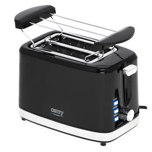 Camry CR 3218 Toaster