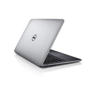 "Dell XPS 13 L321X 13"" Core i5 1,6 GHz - SSD 128 Go - 4 Go QWERTY - Anglais (US)"
