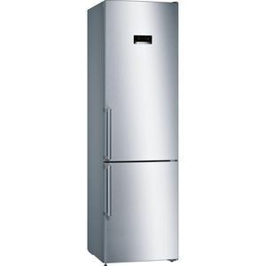 Réfrigérateur combiné Bosch KGN393IEP
