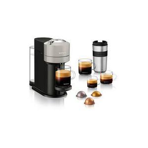 Kaffeepadmaschine Krups Vertuo Next YY4298FD