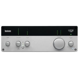 Interface audionumérique USB Lexicon I-Onix U22