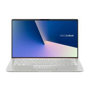 "Asus ZenBook UX333FAC-A3102R 13"" Core i5 1,6 GHz - SSD 256 GB - 8GB AZERTY - Französisch"
