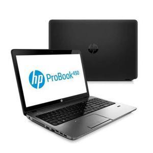 """HP ProBook 450 G0 15.6"""" (2013)"""