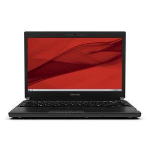 """Toshiba Portégé R930-1FE 13,3"""" (2012)"""