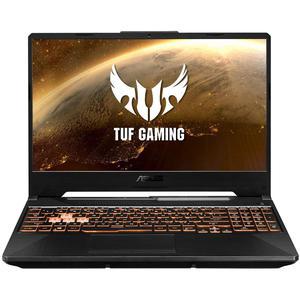 """Asus TUF FX505DT-BQ600 15"""" Ryzen 7 2,3 GHz - SSD 512 GB - 16GB - NVIDIA GeForce GTX 1650 QWERTY - Spaans"""