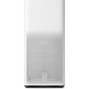 Xiaomi Mi Air Purifier 2H Luchtreiniger