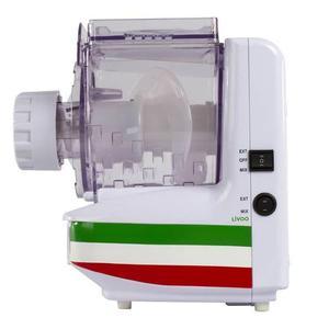 Domoclip DOP101 Multifunktionsküche