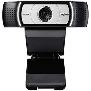 Logitech C930C Webcam