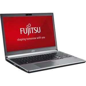 """Fujitsu LifeBook E546 14"""" Core i5 2,4 GHz - HDD 500 Go - 8 Go AZERTY - Français"""