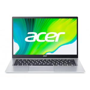 """Acer Swift 1 SF114-33-P28T 14"""" (2019)"""