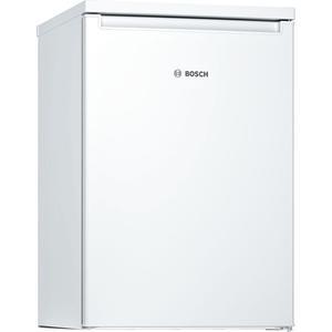 Réfrigérateur table top Bosch KTL15NW3A