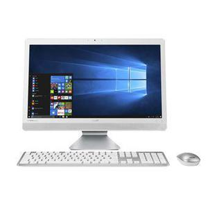 "Asus Vivo AiO V221IDUK-WA035T 21"" Pentium 1,5 GHz - HDD 1 TB - 4GB AZERTY"