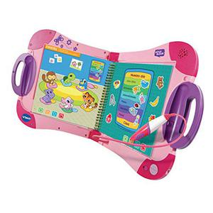 Tablette tactile pour enfant Vtech MagiBook