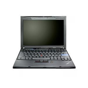 """Lenovo ThinkPad X201 12,1"""" (2011)"""