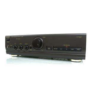 Technics SU-V500 Ενισχυτές ήχου
