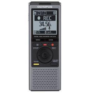 Dictaphone Olympus VN-731PC