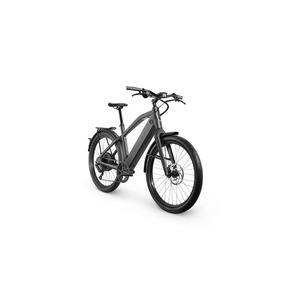 Vélo electrique Stromer ST1 LE Sport 618 - Gris