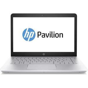 """HP Pavilion 14-BK063SA 14"""" (2017)"""