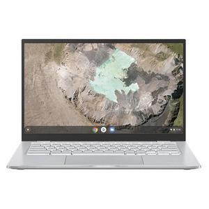 Asus Chromebook 14 C425TA-AJ0083 Core m3 1,1 GHz 64Go SSD - 8Go AZERTY - Français